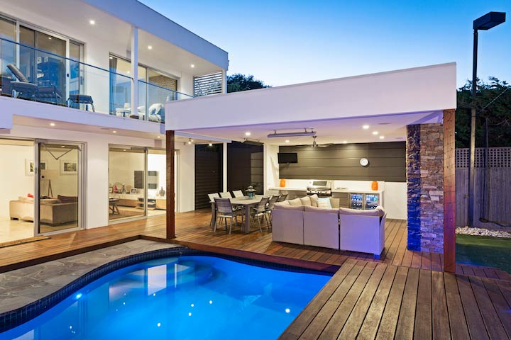 Sandringham-Melbourne-alfresco-design-pool-right